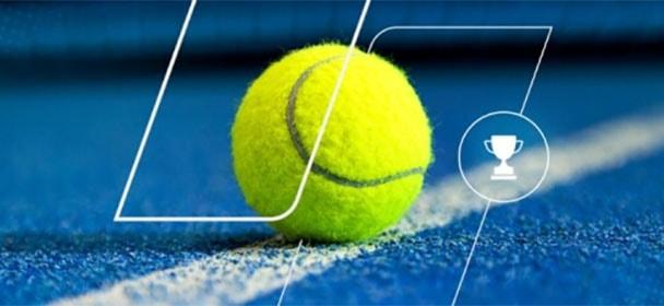 Unibet - tennise ennustusvõistlus
