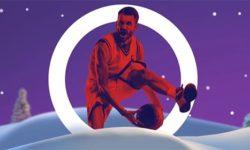 Optibet'i korvpallisõprade eridiil – €15 riskivabasi panuseid