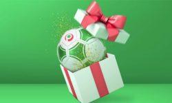 Premier League Paf'is – osale iga päev tasuta panuste loosis