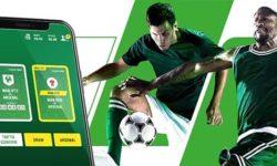 Unibet Streakr – Osale tasuta ennustusvõistluses ja võida kuni €30 000