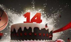 Betsafe sünnipäeva live-panuse ralli – võida iga nädal €100 riskivaba panus