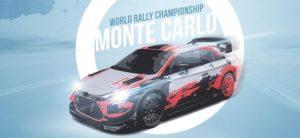 Optibet - Monte carlo ralli 2020 riskivabad panused