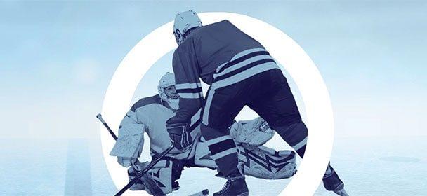 KHL Tallinnas – Jokerit Helsinki vs Severstal Cherepovec riskivaba panus