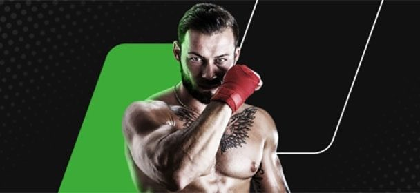 UFC 246 McGregor vs Cerrone – Unibet'is €5 tasuta panus
