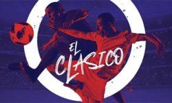 El Clasico Optibet'is – Iga värava eest 5 eurone riskivaba panus