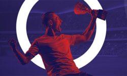 Meistrite Liiga ja Euroopa Liiga 2020 play-off mängude riskivabad panused