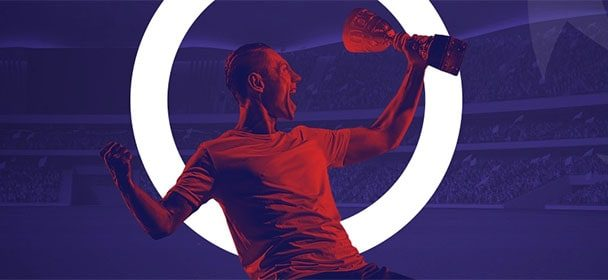 Meistrite Liiga ja Euroopa Liiga Play-off Optibet'is – €50 riskivabad panused
