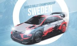 WRC Rootsi ralli 2020 Optibet'is – 20 eurone spordiboonus