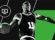 Unibet TV – Tasuta NBA otseülekanded ja €25 000 ennustusvõistlus