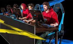 CS:GO ESL Pro Liiga Coolbet'is – 4 x €10 tasuta panust