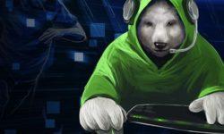 E-spordi panustamise turniirid Coolbet'is – Võida €500