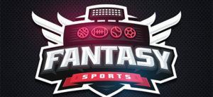 Mis on Fantasy sport?