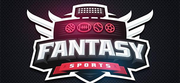 Mis on Fantasy Sports, kuidas osaleda ja kuidas see töötab?