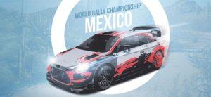 Optibet - Mehhiko ralli 2020 spordiboonus