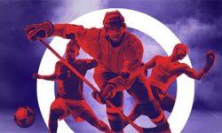 Spordiennustuse riskivabad panused ja tasuta panused – Millega on tegu?