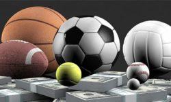 Mida tähendavad spordiennustuses üksikpanus ja mitmikpanus?