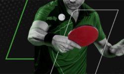 Lauatennise ennustusvõistlus Unibet'is – Võida €5000