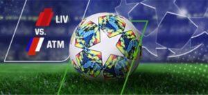 Unibet - Meistrite Liiga 2020 play-off riskivabad panused