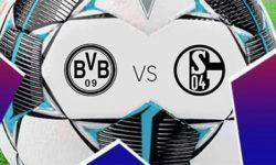 Bundesliga tagasitulek Olybet'is – väravate eest tasuta panused