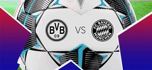 Olybet'is Bundesliga tasuta panuste nädalavahetus