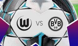 Bundesliga tasuta panused Olybet'is – iga värava eest €5 tasuta panus