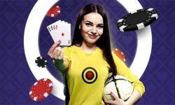 Proovi Optibet'i Live-kasiinot ja saad €40 väärtuses riskivabu panuseid