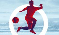 Tippjalgpall on tagasi – Panusta Optibet'is ja saad riskivabu panuseid