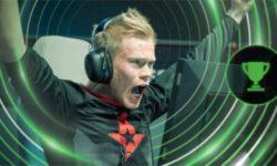 CS:GO ennustuvõistlused Unibeti'is – 2 x €25000 võistlust