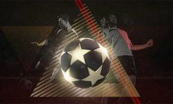 Betsafe's iga nädal kuni €750 spordiboonus – panusta ja võida