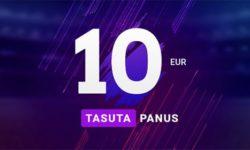 Coolbet'i lahe jalgpalli viktoriin – võida 10 eurone tasuta panus