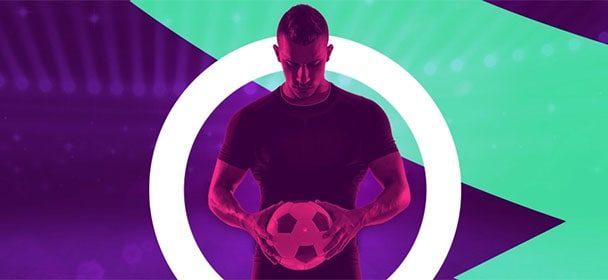 Premier League eridiil Optibet'is – Iga nädal €20 riskivaba panus