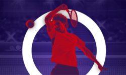 Tennis on tagasi! Optibet'is iga päev riskivabad panused