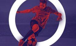 Jalgpalli missioonid Optibet'is – preemiaks riskivabad panused