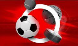 Optibet Fantasy Sports – Igapäevased Fantaasia Spordimängude turniirid