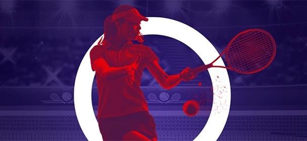 Optibet - eesti läti tennise riskivabad panused