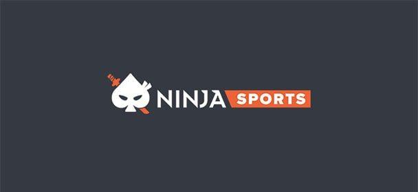 Ninja Sports – kiirmaksetega spordiennustuse ülevaade