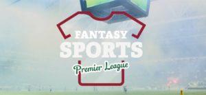 PAF - Premier League Fantasy sports turniir