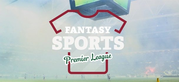 Paf'i Premier League Fantasy Sports turniir – Auhinnafond miljon eurot