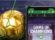 Inglismaa Karikas Arsenal vs Liverpool tasuta ennustusmäng – võida €25 000