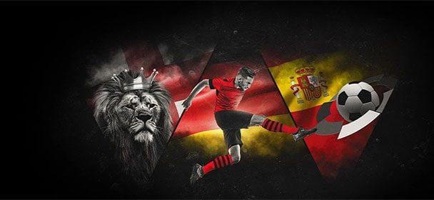 Betsafe's Euroopa jalgpalli hooaja alguse puhul €20 riskivaba panus