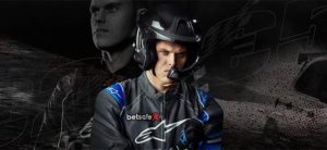 Betsafe - Rally Estonia 2020 riskivaba panus