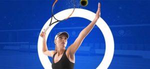 Optibet - French Open 2020 riskivabad panused