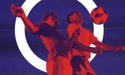Uefa Rahvuste Liiga 2020 Optibet'is – €50 väärtuses riskivabu panuseid
