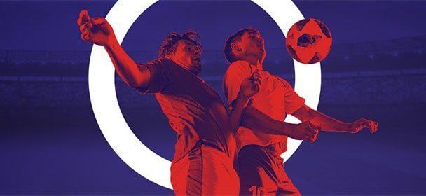 Optibet'i Premier League mitmikpanuse diil – €20 riskivaba panus