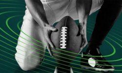 Reedene panus NFL'ile toob Unibet'is €5 tasuta panuse