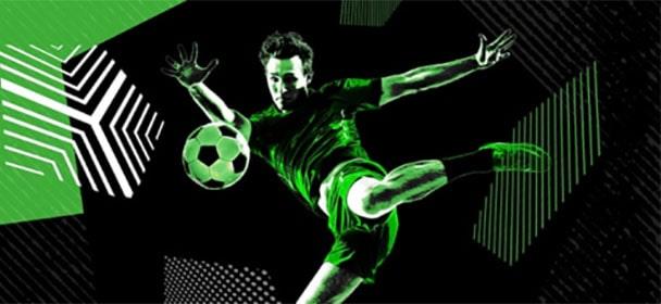 Unibet - Premier League tasuta panuste turniir