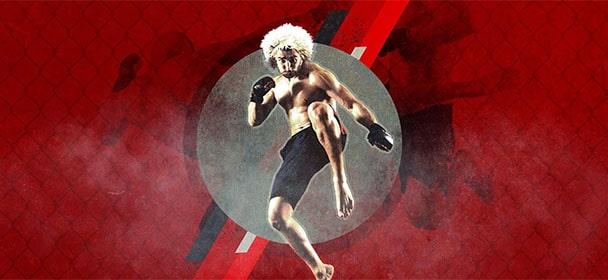 Betsafe UFC 254 khabib vs gaethje raha tagasi pakkumine