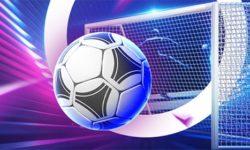 Euroopa jalgpalli eripakkumine Optibet'is – €100 riskivabu panuseid