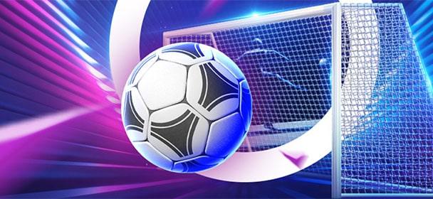 Optibet - Meistrite Liiga 2020 riskivabad panused