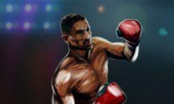Mike Tyson vs Roy Jones Jr poksimatš – Coolbet'is €50 riskivaba panus